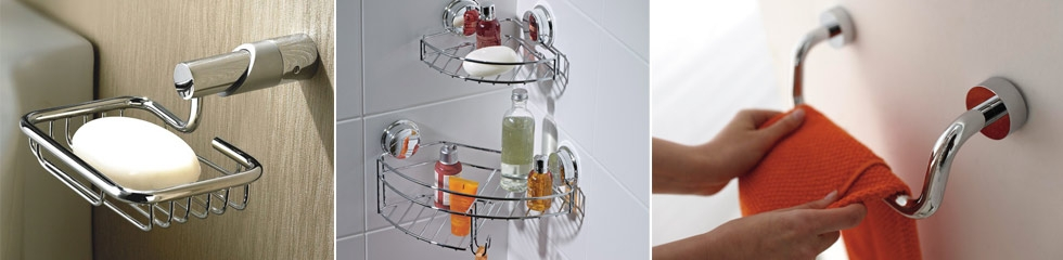 Bathroom fittings accessories manufacturers india for Bathroom accessories india online