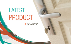 Bathroom Fittings Accessories Manufacturers