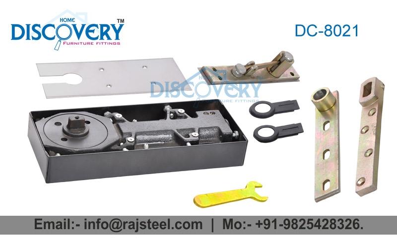 Dc Door Closer Amp Dc 8021 Sc 1 St Glass Door Handles