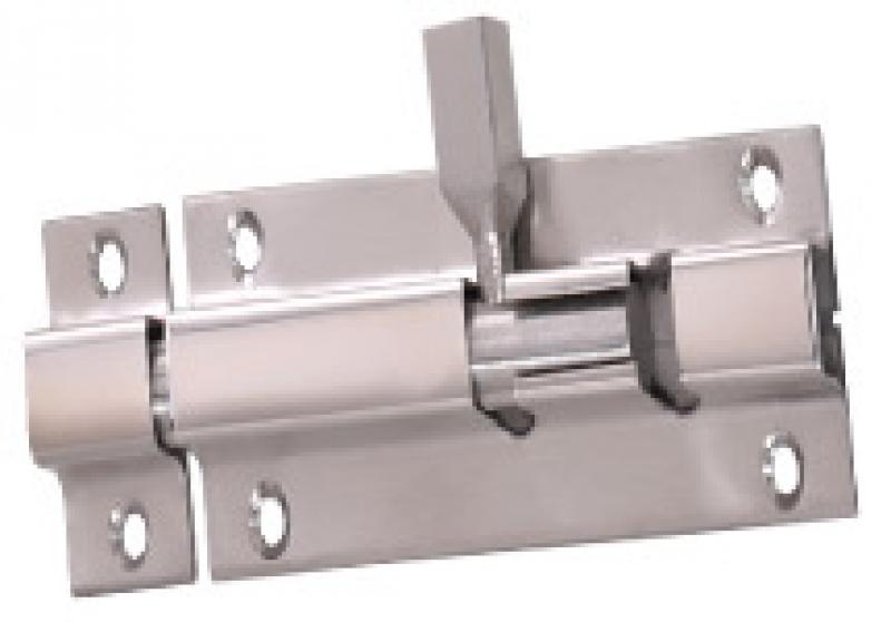 R-371  sc 1 st  Glass Door handles Manufacturers India & Buy Door Fittings and Window Accessories INDIA