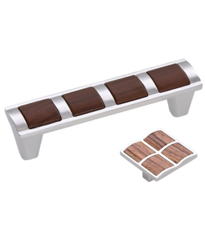 cadbury drawer pull knob - Bathroom Accessories Manufacturers
